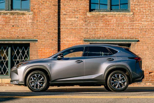 2015-Lexus-NX-F-Sport-side.jpg