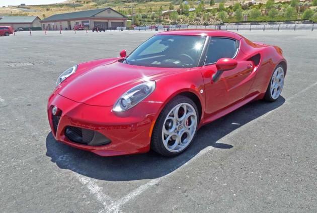 Alfa-Romeo-4C-LSFR