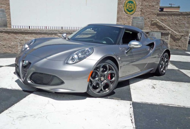 Alfa-Romeo-4C-LSFS