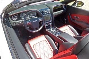 Bentley-Cont-GT-V8-S-Cnv-Int-LS