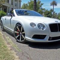 BentleyContGTV8SCnvRSFTDnbsp