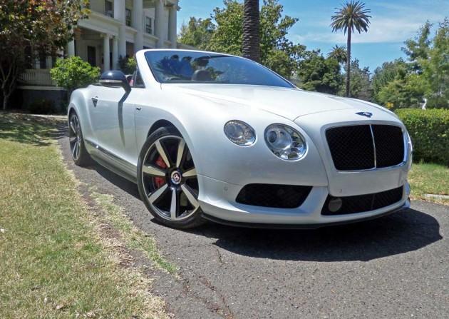 Bentley-Cont-GT-V8-S-Cnv-RSF-TD