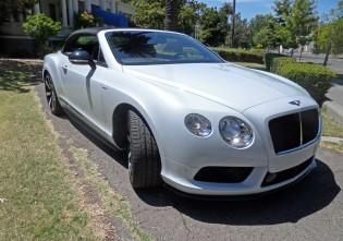 Bentley-Cont-GT-V8-S-Cnv-RSFTU