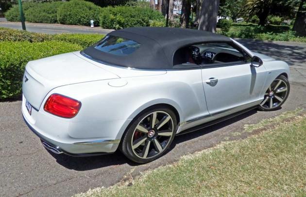 Bentley-Cont-GT-V8-S-Cnv-RSR-TU