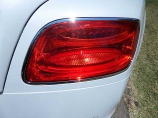 Bentley-Cont-GT-V8-S-Cnv-Tlt