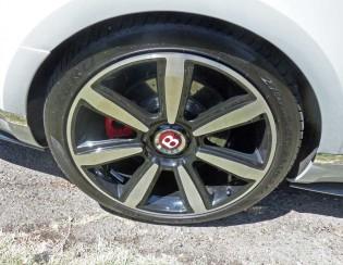 Bentley-Cont-GT-V8-S-Cnv-Whl