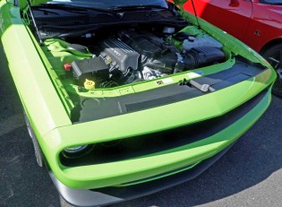 Dodge-Challenger-6.4-SP