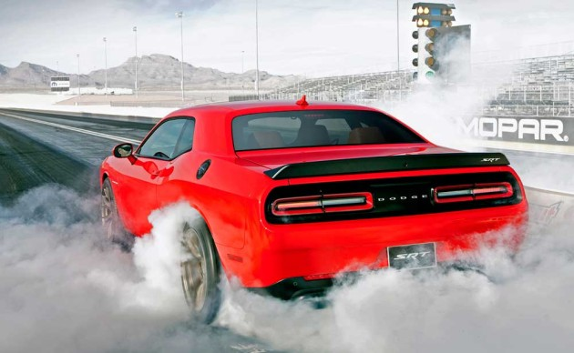 Dodge-Challenger-Hellcat-LSR