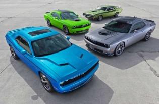 Dodge-Challenger-quad