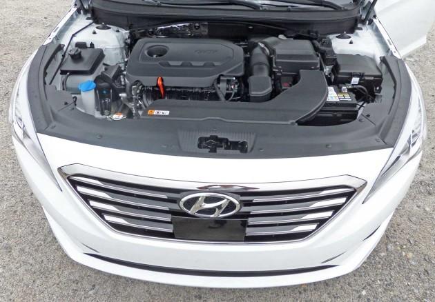 Hyundai-Sonata-Eng