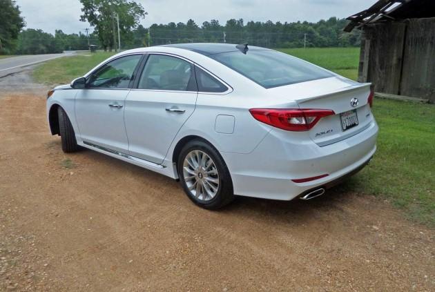 Hyundai-Sonata-LSR