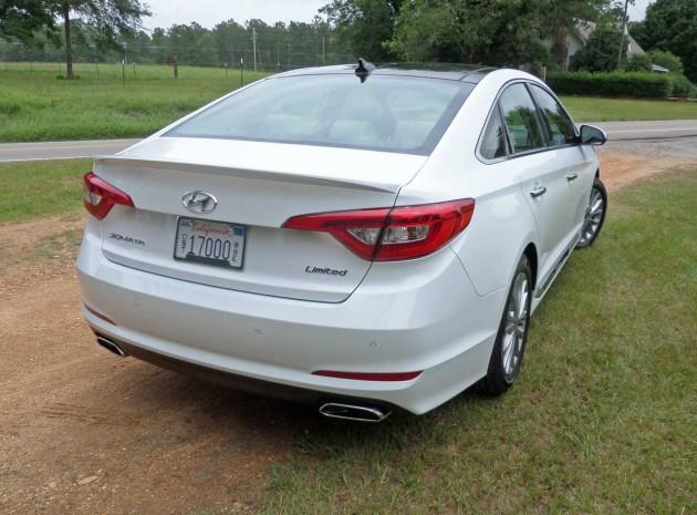 Hyundai-Sonata-RSR