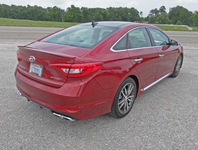 Hyundai-Sonata-RSR-RD