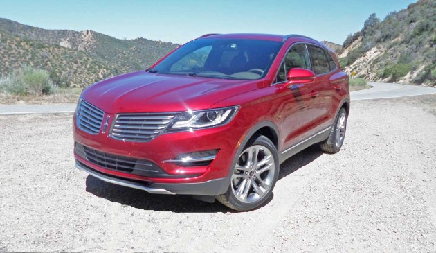 Lincoln-MKC-LSF