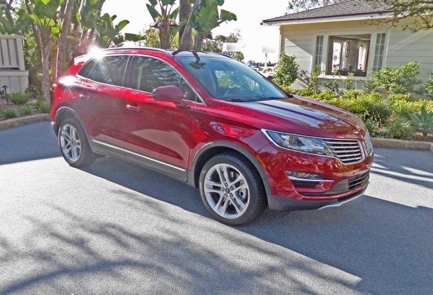 Lincoln-MKC-RSF