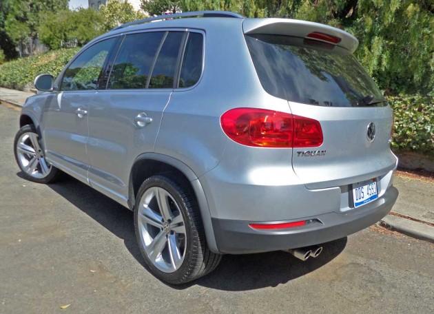 VW-Tiguan-2.0T-LSR