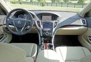 Acura-TLX-Dsh