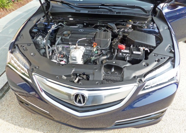 Acura-TLX-Eng-4
