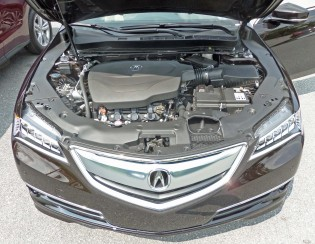 Acura-TLX-Eng-6