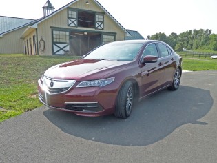 Acura-TLX-LSF-M