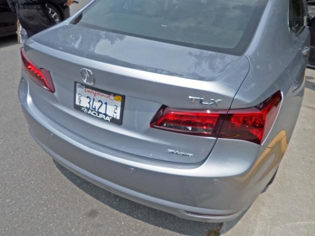 Acura-TLX-RSR-SH-AWD