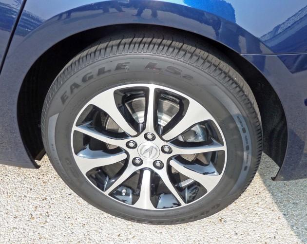 Acura-TLX-Whl