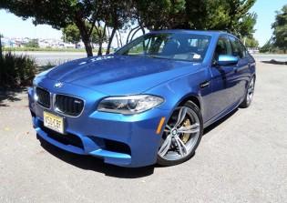 BMW-M5-LSF