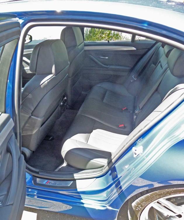 BMW-M5--RR-St