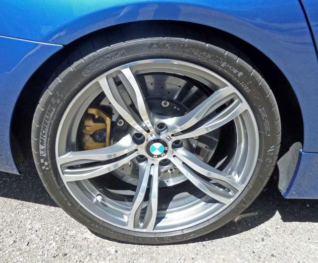 BMW-M5-Whl