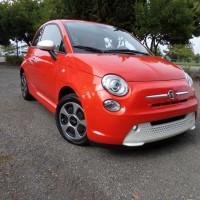 Fiat500eRSFnbsp