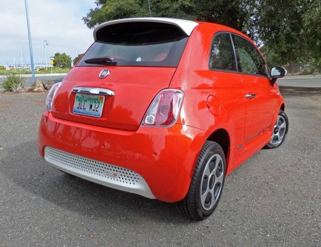 Fiat-500e-RSR