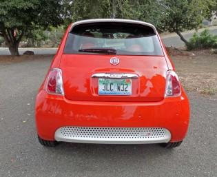 Fiat-500e-Tail