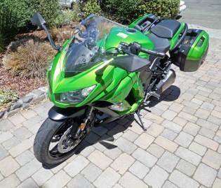 Kawasaki-Ninja-1000-LSFF