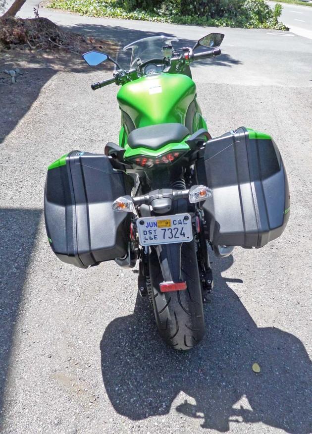 Kawasaki-Ninja-1000-RR