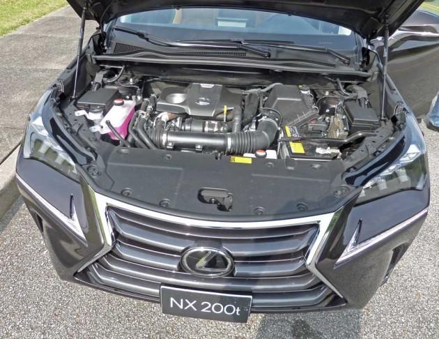 Lexus-NX-200t-Eng