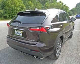 Lexus-NX-200t-RSR