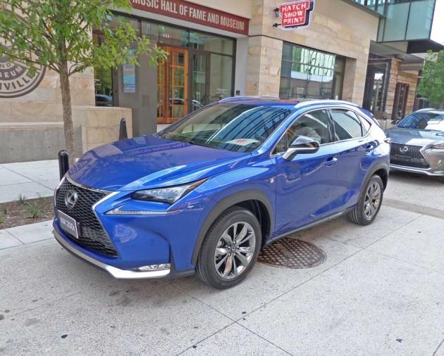 Lexus-NX-F-Sport-LSF