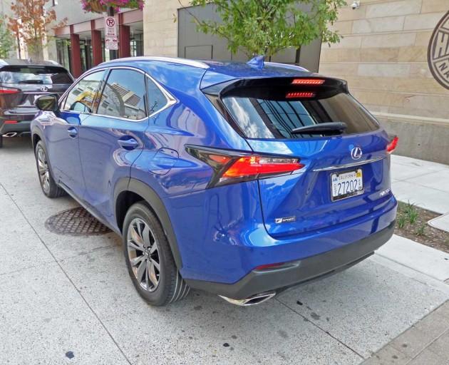 Lexus-NX-F-Sport-LSR