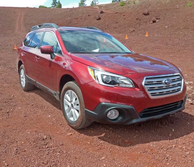 Subaru-Outback-HD