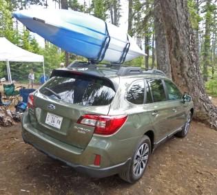 Subaru-Outback-Kyk