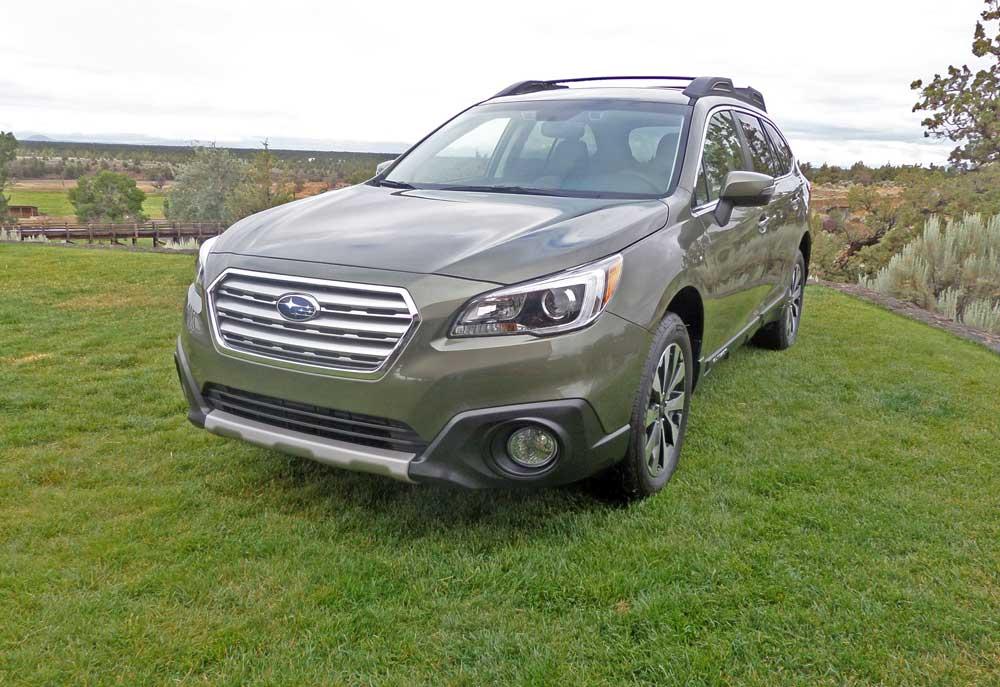 Subaru-Outback-LSF