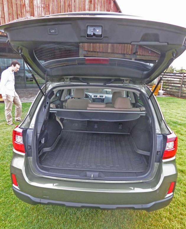 Subaru-Outback-RGte