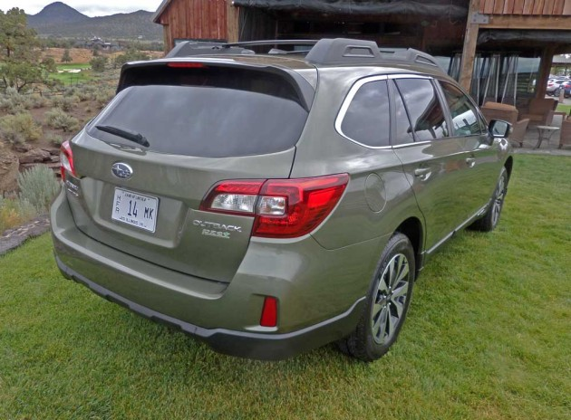 Subaru-Outback-RSR