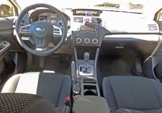 Subaru-XV-Crosstrek-Hybrid-Dsh