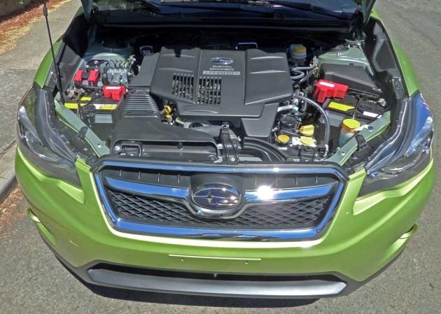 Subaru-XV-Crosstrek-Hybrid-Eng