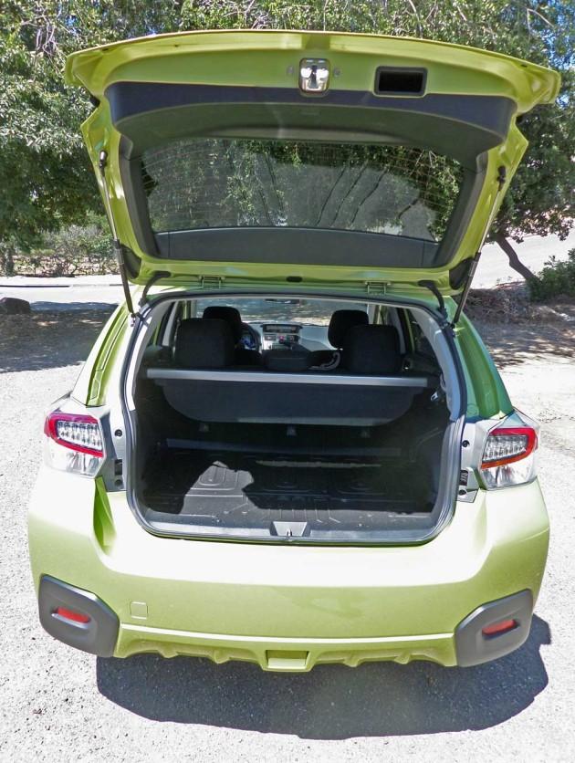 Subaru-XV-Crosstrek-Hybrid-Gte
