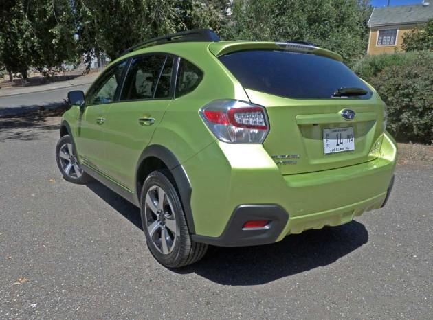 Subaru-XV-Crosstrek-Hybrid-LSR