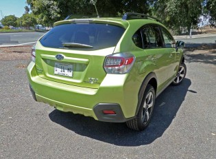 Subaru-XV-Crosstrek-Hybrid-RSR