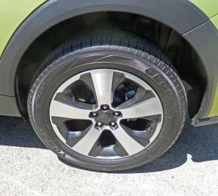 Subaru-XV-Crosstrek-Hybrid-Whl