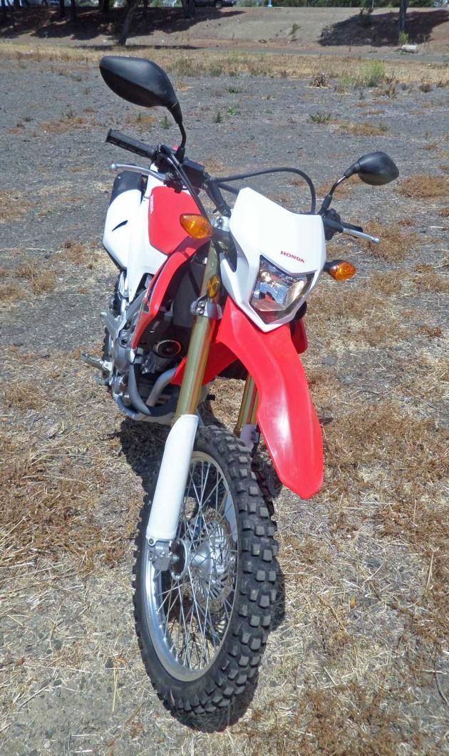 Honda-CRF-250L-FF